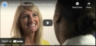CCOC Hip Education Video NEW FINAL