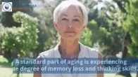 When to Seek Help for Memory Loss