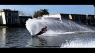 Resurfacing Back to Water Skiing