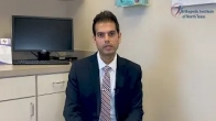 Meet Dr. Vikas Patel, M.D. Hand and Wrist & Shoulder and Elbow Orthopedic Surgeon at OINT