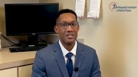 Meet Dr. Leroy Butler, D.O. Foot and Ankle Orthopedic Surgeon at OINT