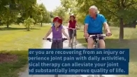 When to Seek Physical Therapy for Joint Pain